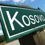 Ka Kosovu još dva administrativna prelaza