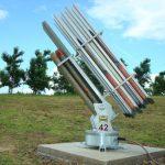 U Vranju u funkciji samo 5 od 19 lansirnih rampi za protivgradnu zaštitu