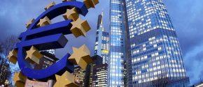 evropska banka