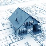 Vranje u vrhu po izdavanju građevinskih  dozvola
