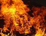 Ministarstvo poljoprivrede apeluje na gradjane da ne pale vatru blizu šuma