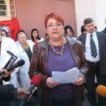 Svetlana Stojanović izabrana za predsednicu Saveta za zdravlje