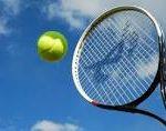 Počelo Okružno takmičenje u stonom tenisu