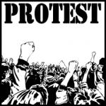 Vojni i Policijski sindikat Srbije najavili novi protest 11. decembra