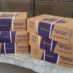 U prodavnici u Velikom Trnovcu otkrivene nelegalne cigarete i pileći bataci