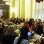 Završen projekat o uvodjenju rodno senzitivnog upravljanja privredom na lokalnom nivou