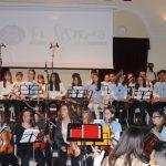 "Održan koncert ,,Orkestri i horovi nade"""