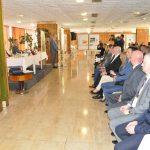 Savet za bezbednost saobraćaja Vranja dobio priznanje
