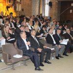 Održana 25. sednica Skupštine grada