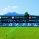 Suspendovan Fudbalski klub Radnik iz Surdulice