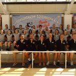 Odbojkaški klub Panda iz Vranja deveti put organizuje MedjunarodniOdbojkaški kamp