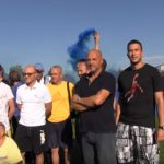 Dinamo u štrajku