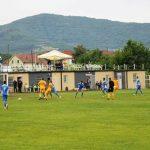 Sutra u Vranjskoj Banji četvrtfinale fudbalskog Kupa Pčinjskog okruga