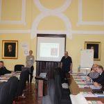 U Vranju se održava trodnevna obuka za službenike u jedinicima lokalne samouprave