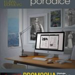 """Stare vranjske porodice"" – prva digitalna knjiga u gradu"