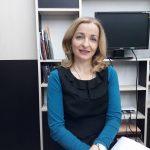 Zorica Jović: Grad nagradjuje 30 najboljih studenata