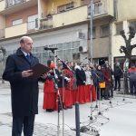 Obeležen Dan državnosti Republike Srbije