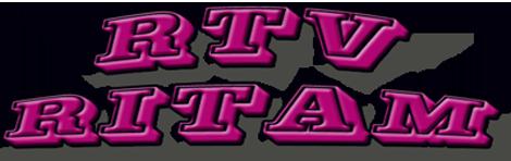 RTV Ritam