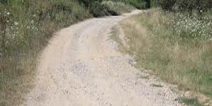 Atarski putevi