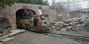 Rudnik Grot