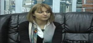 Marija Nakic