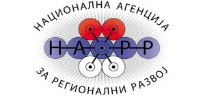 Nacionalna agencija za razvoj