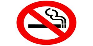 Svetski dan bez duvanskog dima
