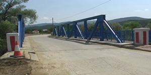 Most na Banjstici