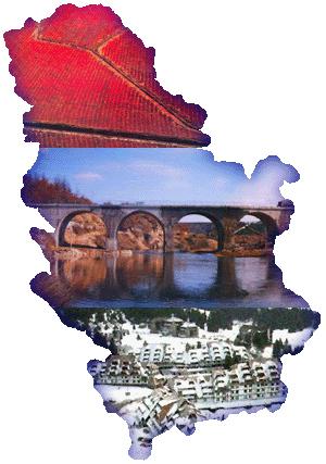 Napredna Srbija 1
