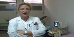 dr-marina-janjic