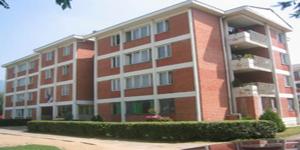 Centar za razvoj