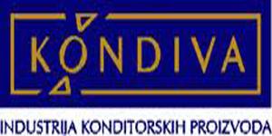 Kondiva